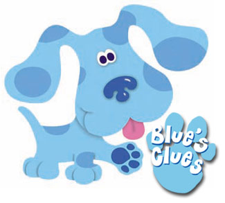 [Image: blues-clues-coloring-pages.jpg]