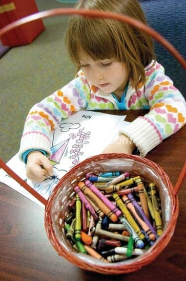 Kids-Coloring-Pages.Info